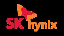 Hynix logo tumb