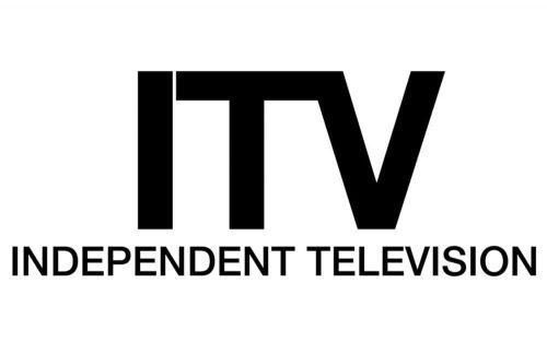 ITV Logo 1963