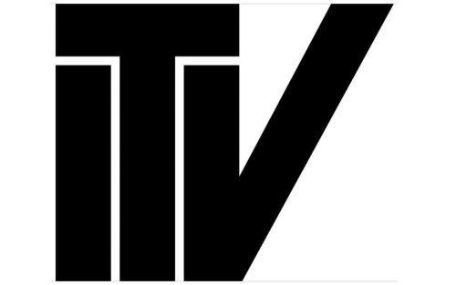 ITV Logo 1973