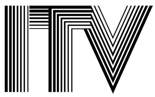 ITV Logo 1975