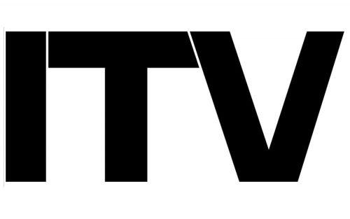 ITV Logo 1980
