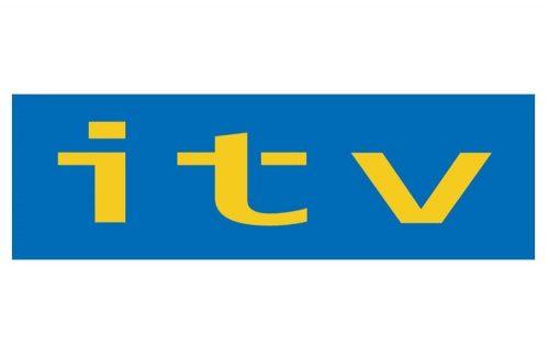 ITV Logo 1998