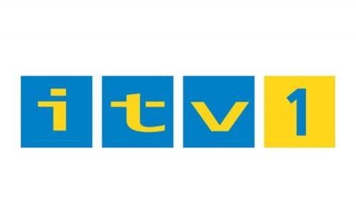 ITV Logo 2004