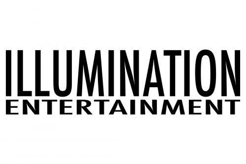 Illumination logo 2007