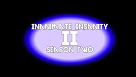 Inanimate Insanity Logo tumb