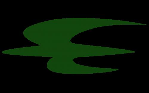Iraqi Airways emblem