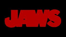 Jaws logo tumb