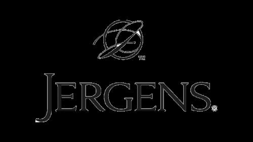 Jergens Logo