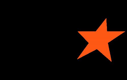 Jetstar Logo  2012