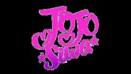Jojo Siwa Logo tumb