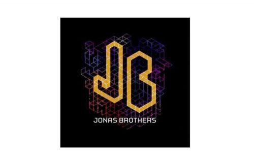 Jonas Brothers Logo 2012