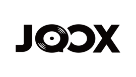 Joox logo tumb