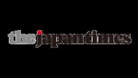 Jt Logo tumb