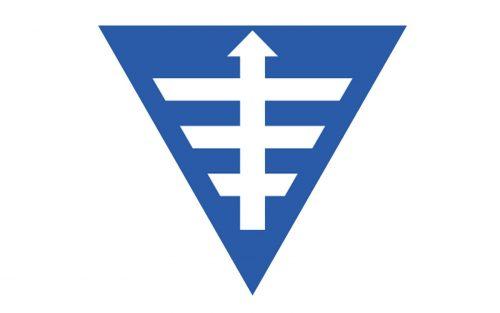 Junkers Emblem