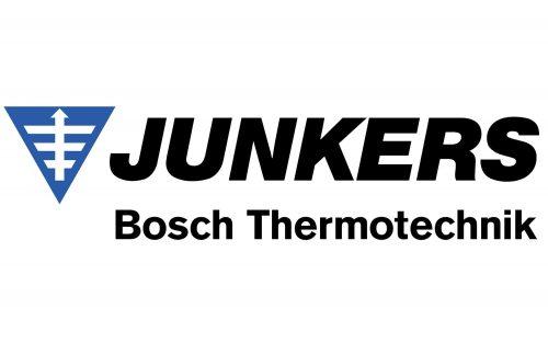 Junkers Logo