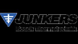 Junkers Logo tumb