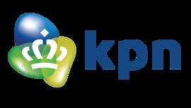 KPN logo tumb