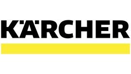 Karcher Logo tumb