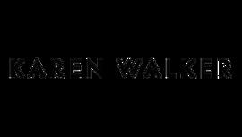 Karen Walker logo tumb