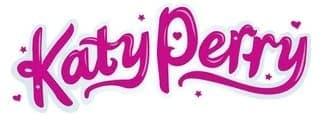 Katy Perry Logo 2008