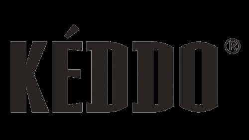 Keddo logo