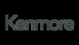 Kenmore logo tumb