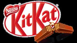 Kit Kat logo tumb