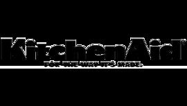 KitchenAid logo tumb