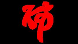 Knolpower Logo tumb