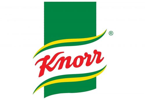 Knorr Logo 2004