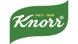 Knorr Logo tumb