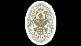 Konplott logo tumb