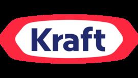 Kraft Foods Logo tumb