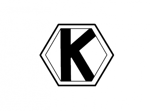 Kraft Foods Logo 1926
