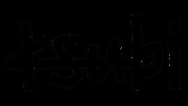 Ksubi Logo tumb