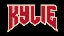 Kylie Jenner logo tumb