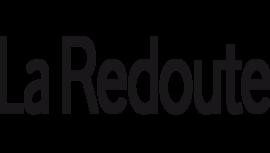 La Redoute logo tumb