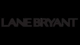 Lane Bryant logo tumb