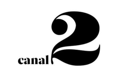 Las Estrellas Logo 1968