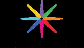 Las Estrellas Logo tumb