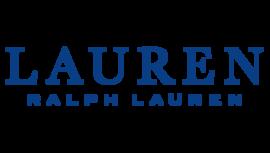 Lauren Ralph Lauren logo tumb
