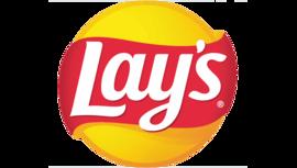 Lays Logo tumb