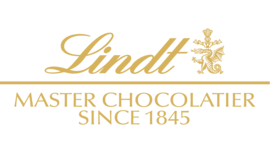 Lindt Logo tumb
