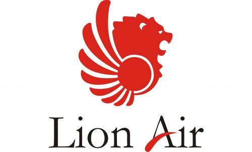 Lion Air Logo 1999