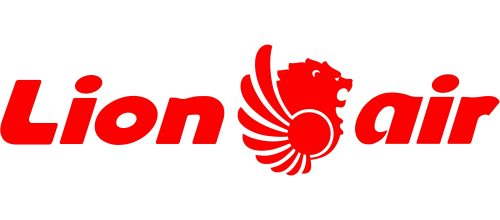 Lion Air Logo
