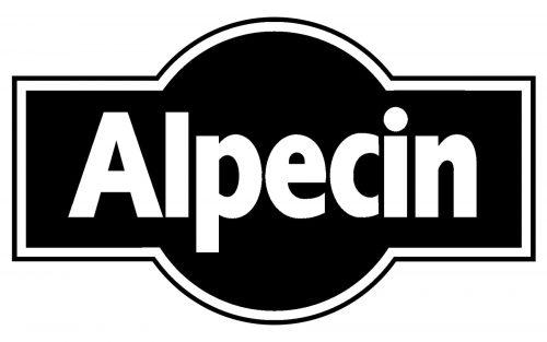 Logo Alpecin