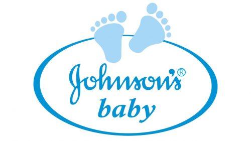 Johnsons Baby Logo