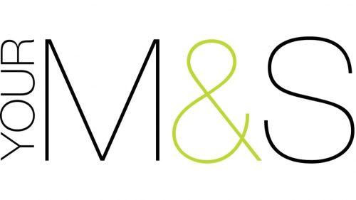 Marks Spencer Logo