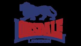 Lonsdale logo tumb