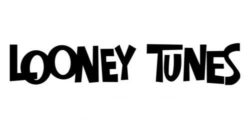 Looney Tunes logos 1964